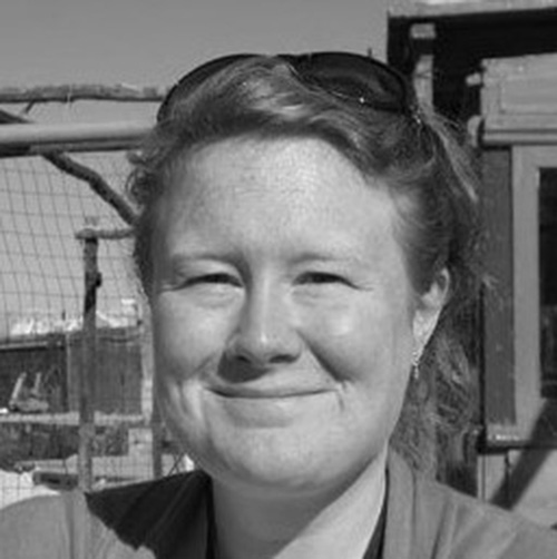 Dr Kathryn O'Donnell joins In-Space Missions as Director of Delivery & Operations