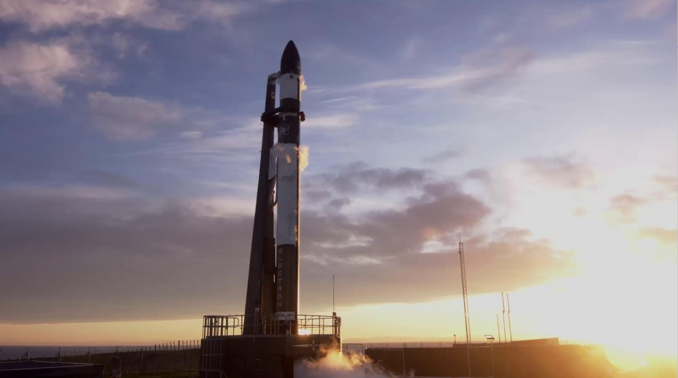 In-Space Missions has vowed to continue its Faraday satellite programme after the extreme disappointment of losing their maiden satellite Faraday-1.