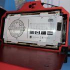 Faraday-1-satellite