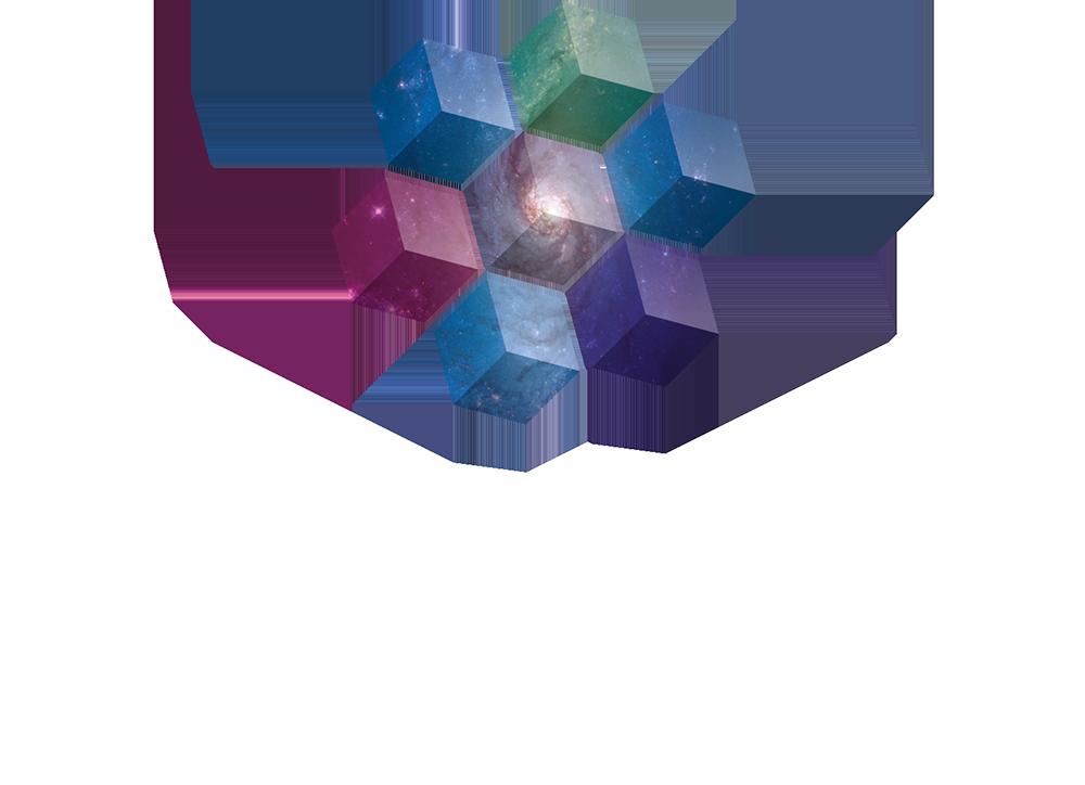 space-comm-logo-white-v1