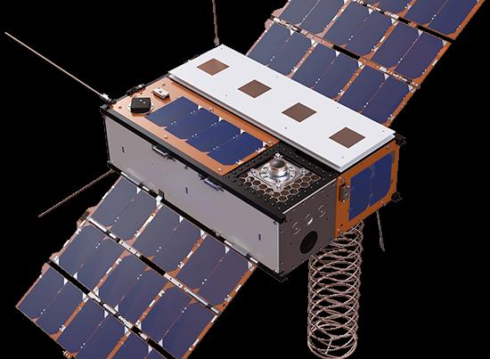 Faraday-Pheonix-Satellite-Top-View crop